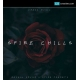 Spire Chills presets for Spire synthesizer, spire presets, chillout synth presets