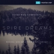 spire presets, ambient presets spire synthesizer, spire soundset