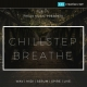 chillstep drum loops, chillstep samples, chillstep construction kit