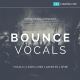 Bounce vocals construction kit, lead loops, electro house vocals, electro house midi