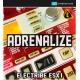 Electribe esx-1 samples, Electribe sampler presets, Electribe sample pack, Korg Electribe sampler presets