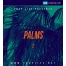 Essentials Palms Vol. 2 - old school hip hop vocal sample pack