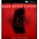 Omnisphere presets, presets for Omnisphere, Omnisphere expansion pack, Dark retro synths presets