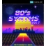 presets for Spire synthesizer 80s Synths Vol. 1