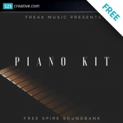 free presets for spire synthesizer, download free spire presets