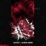 Techno cover artwork for sale, techno cover designer