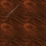 Seamless wood backgrounds pack 1