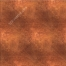 Seamless metal backgrounds pack 1