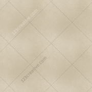 Seamless leather backgrounds pack 1