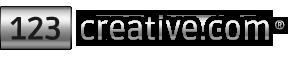 123creative.com