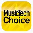 MusicTech Choice Award - Sinevibes: Sequential - multi-effect sequencer