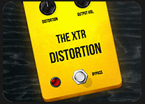 Audio mastering - Loud sound without distortion