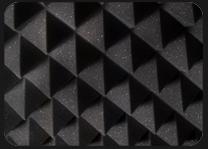 Audio Mastering - Studio acoustics