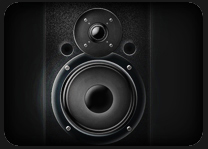 difference between home mastering vs professional audio mastering. Black Bedroom Furniture Sets. Home Design Ideas